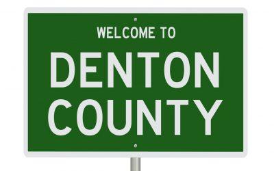 May 2019 Denton County Meetup