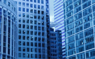 Top Benefits of Commercial Real Estate Investing