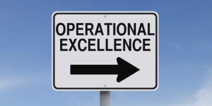 Asset Management: Ensuring Operational Excellence – Part 2