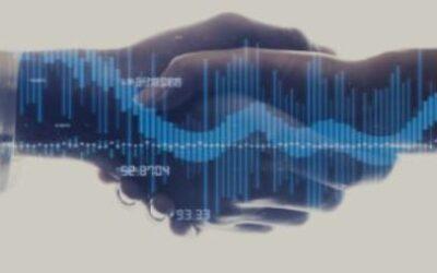 Asset Management: Investor Relations – Part 6