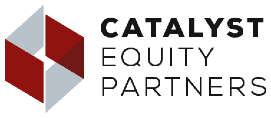 Catalyst Equity Partners - Multifamily Investment