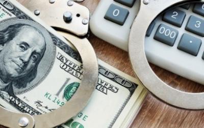 Multifamily Loan Prepayment Penalties Explained