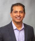 Prashant Satoskar
