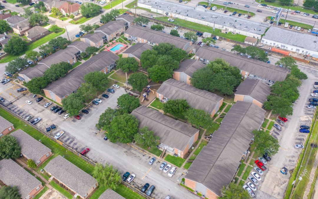 Catalyst Equity Partners Purchases Multifamily Property in Stafford, Texas